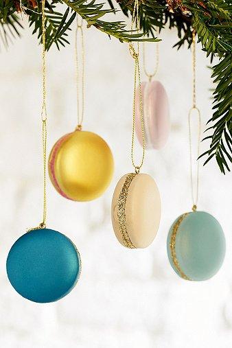 macaron-ornament-set