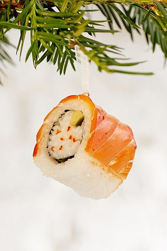 plush-sushi-ornament
