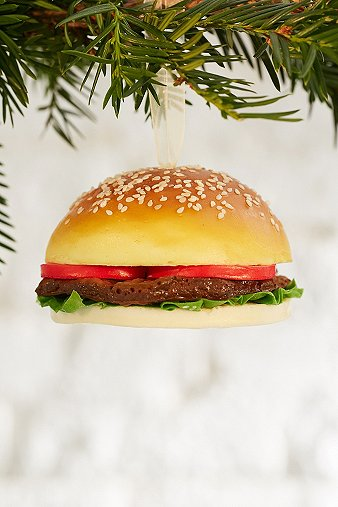 plush-hamburger-ornament