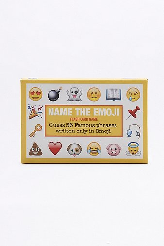 name-the-emoji-card-game