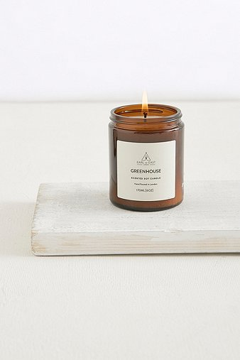 earl-of-east-greenhouse-candle
