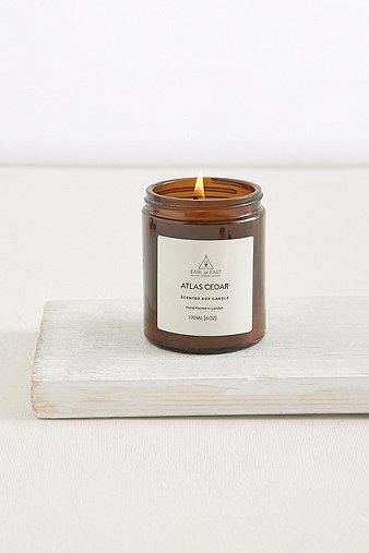 earl-of-east-atlas-cedar-candle