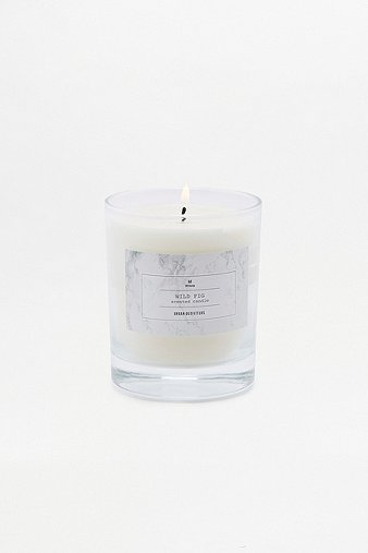 wild-fig-scented-candle