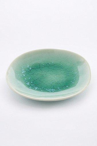 flat-side-trinket-dish