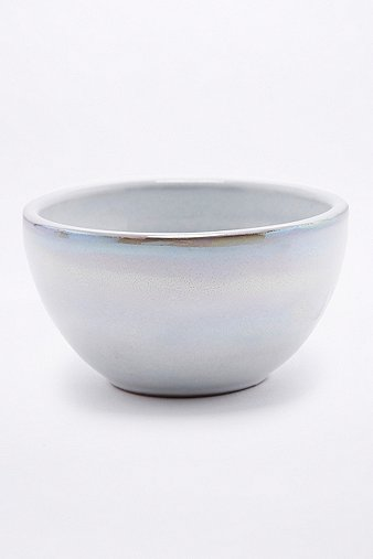 oil-slick-trinket-bowl