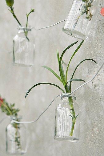 Image du produit Bouteilles à surprendre pour le jardin