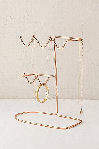 bendi-jewellery-organizer