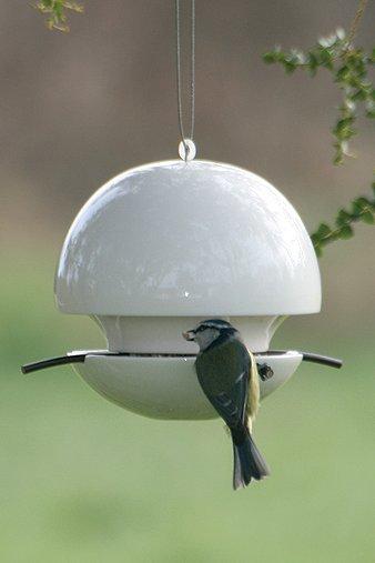 Image du produit Birdball - Mangeoire