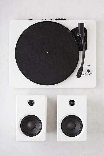 ep-33-white-bluetooth-turntable-with-speakers