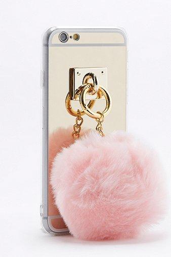 pink-pom-pom-i-phone