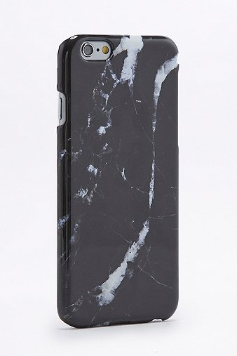 black-marble-iphone-6-case