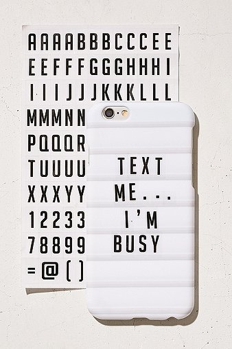diy-letterboard-iphone-66s-case