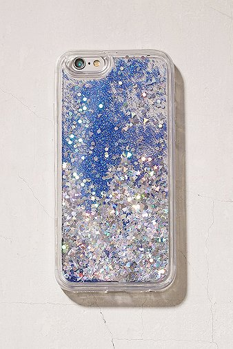 moon-glitter-time-iphone-66s-case