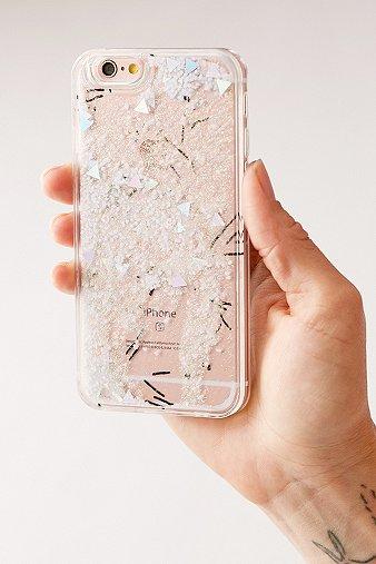 modern-snowstorm-iphone-66s-case