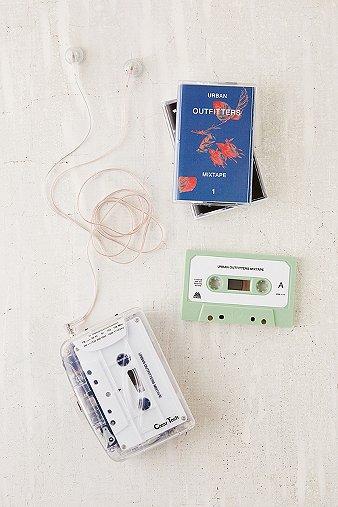 cassette-tape-player