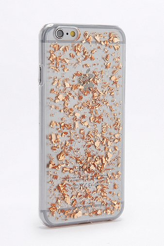 gold-fleck-iphone-6-case