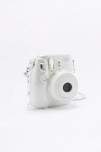 instax-mini-8-clear-camera-case