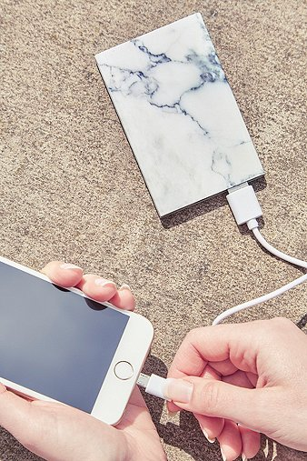 marble-ultra-slim-portable-phone-charger