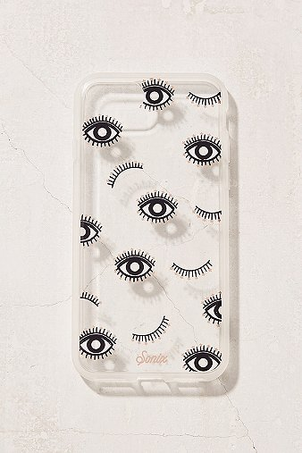 sonix-starry-eyed-iphone-7-case