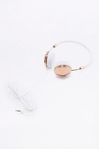 frends-layla-rose-gold-headphones