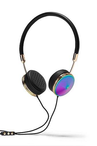 frends-layla-oil-slick-headphones