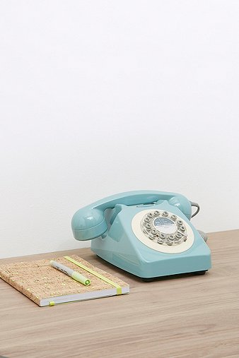 746-french-blue-phone