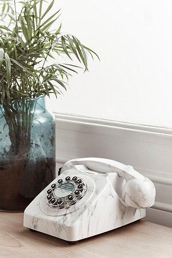 746-marble-phone