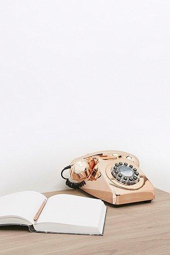 746-copper-phone