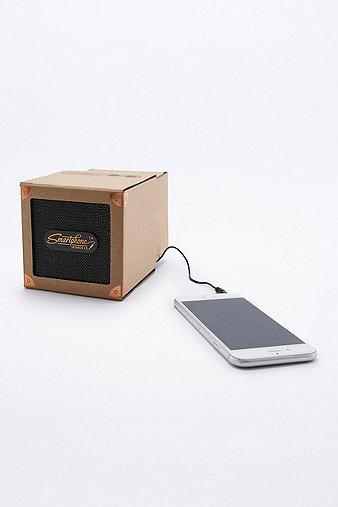 smartphone-speaker-20