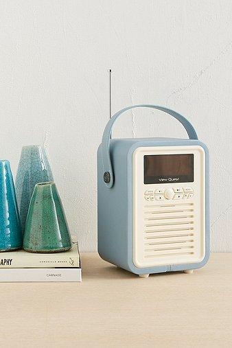 retro-mini-portable-bluetooth-speaker