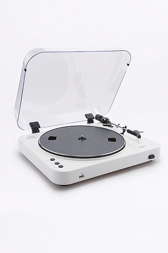 lenco-l-85-vinyl-record-player