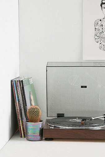 lenco-l-90-vinyl-record-player