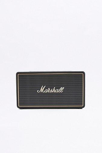 marshall-stockwell-speaker-flip-cover