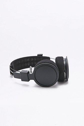 urbanears-hellas-active-headphone