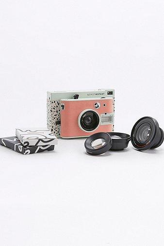 lomography-lomo-instant-milano-edition-camera