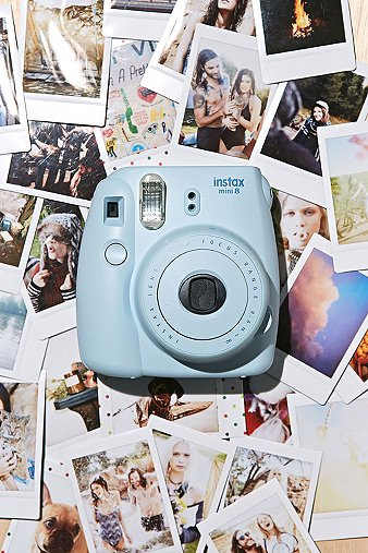 fujifilm-instax-mini-8-sky-blue-instant-camera