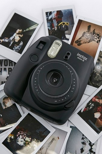fujifilm-instax-mini-8-black-camera