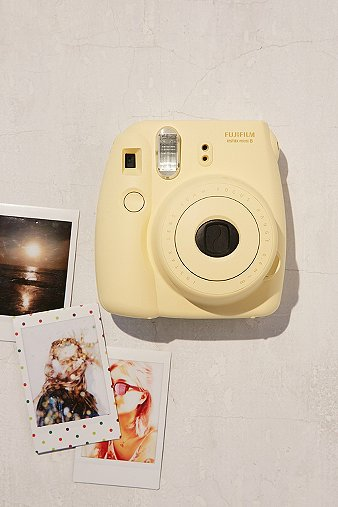 fujifilm-instax-mini-8-yellow-camera