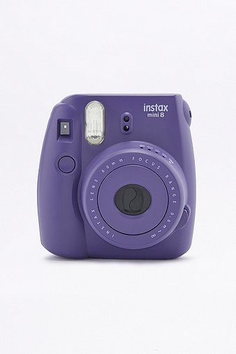 fujifilm-instax-mini-8-purple-camera