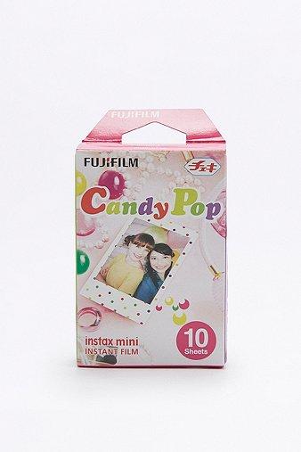 fujifilm-instax-mini-candypop-film