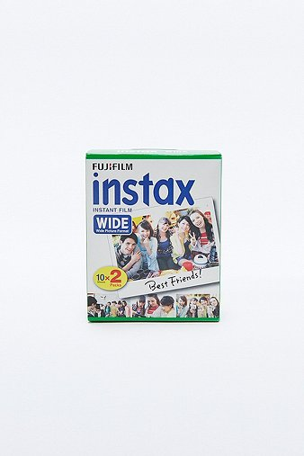 fujifilm-instax-wide-film-pack-of-2