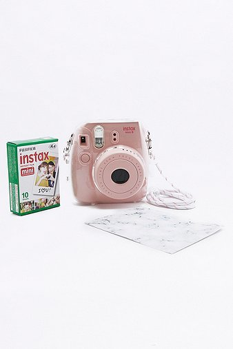 fujifilm-instax-mini-8-pink-camera-bundle