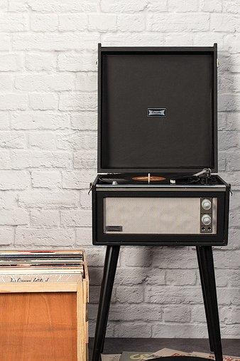 uo-x-dansette-black-standing-plug-vinyl-record-player