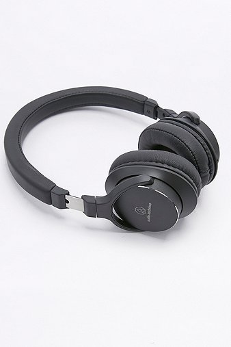 audio-technica-ath-sr5bt-black-wireless-headphones