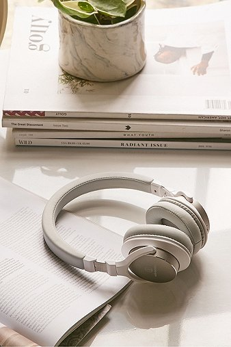 audio-technica-ath-sr5bt-white-wireless-headphones