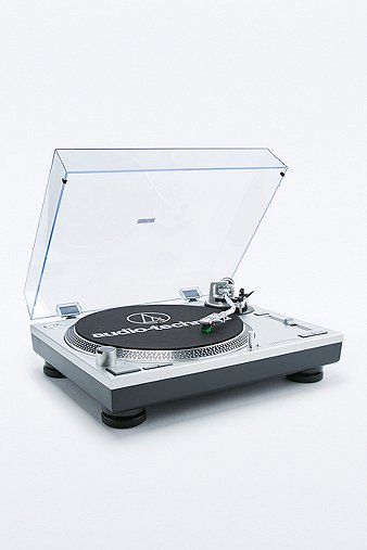 audio-technica-at-lp120-usb-silver-vinyl-record-player