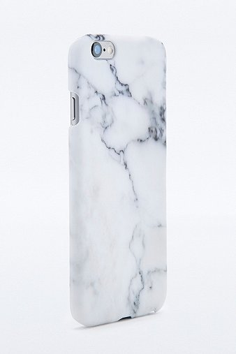 marble-iphone-6-case