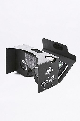 case-mate-virtual-reality-viewer