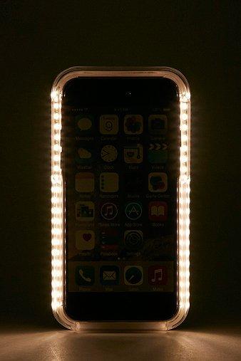 lumee-perfect-selfie-iphone-66s-case