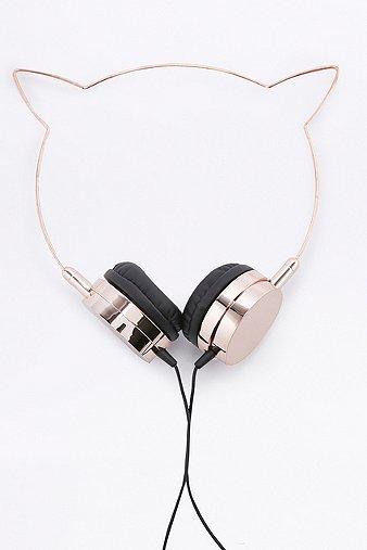 skinnydip-x-zara-martin-kitty-headphones